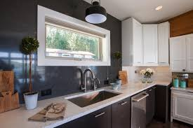 kitchen window above sink curtains caurora com just all about