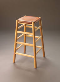 kitchen stool popular woodworking magazine