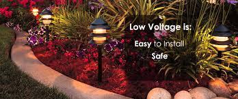 paradise 12v landscape lighting paradise garden lighting low voltage made easy youtube