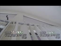 Vertical Blinds Repair How To Repair Vertical Blinds Nhltv Net
