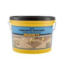 concrete sealers u0026 repair concrete cement u0026 masonry the home