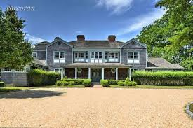 How Many Square Feet In Half An Acre Sag Harbor Home With 12 500 Square Feet On Over Five Acres Asks