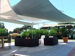 voile d ombrage enroulable chambre enfant ombrage terrasse les voiles ombrages jardins
