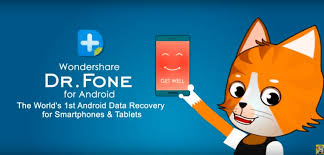 android data recovery review dr fone a powerful data recovery tool for android