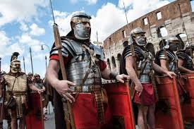pontius pilate profile roman governor of judea
