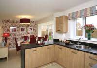 interior design pictures of kitchens new interior design kitchens decorating ideas contemporary
