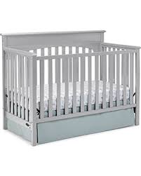 Graco Stanton Convertible Crib Don T Miss This Bargain Graco Convertible Crib Pebble Gray