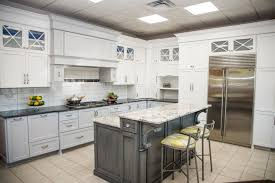 custom kitchen cabinets ta custom built kitchen cabinets shelves chicago il wi in