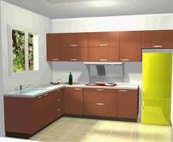 kitchen kitchen cabinet model stylish on inside span new view 3