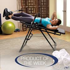 inversion table for neck pain 159 best back pain images on pinterest back pain lats muscle and