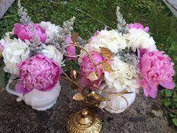Bulk Wholesale Home Decor by Wedding Wholesale Flowers Sheilahight Decorations