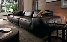 signature design by ashley benton sofa chaise design orange chaise visu muuto made in design chaise bureau