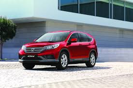 honda crv emissions review honda cr v 2012 reduced co2 emissions with more class