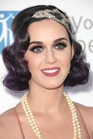 76b021de5394ea7e8b4d8879c55f5571 katy perry flapper makeup design haute flapper makeup tutorial