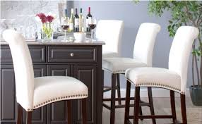 Bar Stool For Kitchen Custom Bar Stools Brand Name At 40 U0026 50 Off Retail Alfa Barstools
