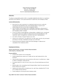Objective Goal For Resume Coles Express Resume 2 Sales Stocks