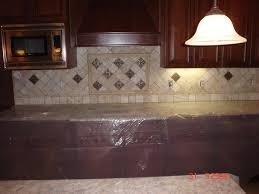 100 backsplash tile ideas for kitchen best 10 travertine