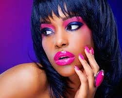 signature nail services u2014 sondrea u0027s signature styles salon and spa