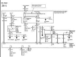 opel monza petrol pump pump installation diagram circuit and