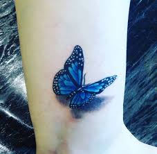 50 unique butterfly tattoos ideas and designs 2017 page 3 of 5