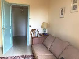 chambre d hote en haute savoie chambre d hote annecy frais la villa des roses b b haute savoie voir