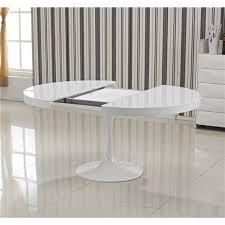 roche bobois aqua table la roche bobois table 2 tentation design table de repas aqua de
