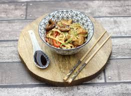 recettes cuisine japonaise cuisine japonaise ma recette japonaise com