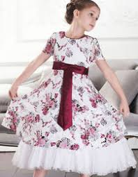 discount bow overall dress 2017 bow overall dress on sale at