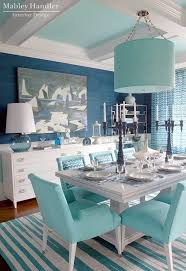 Best Dining Rooms Images On Pinterest Kitchen Ideas Kitchen - Beachy dining room