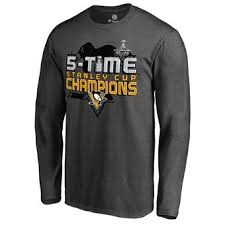 nhl playoffs gear penguins stanley cup champs apparel shop nhl com