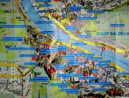 bartender resume template australia mapa mundial interactivo icfes mundoteka 1 europa página 119