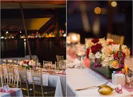 Center Table Decorations Center Table Decorations For Wedding Table Linens Philadelphia