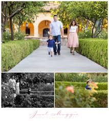 modern family garden uzun family portraits in the garden just maggie photography