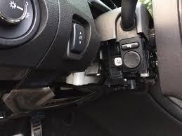 Sho Wiper wipers still running with switch taurus car club of america
