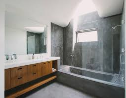 Dallas Cowboys Wall Decor Dallas Cowboys Bathroom Decor White And Gray Bathroom Bathroom