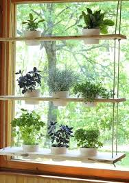 window table for plants kitchen plant window window plant stand plant shelves indoor plant