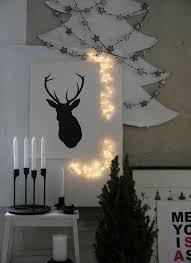 awe inspiring minimalist christmas decorating themes decorating