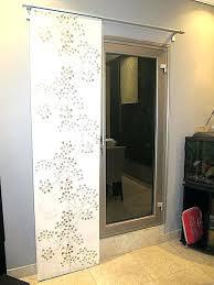 Ikea Curtains Panels Ikea Curtain Panels Sliding Panel Blinds For Patio Door Ikea Anno