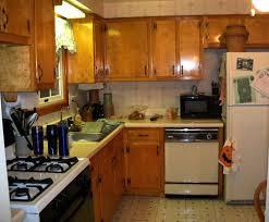 Rta Cabinets Virginia Kitchen Cabinet Discounts Rta Kitchen Makeovers