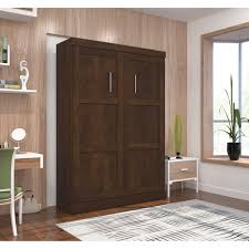 Murphy Bed Everyday Use Used Murphy Beds For Sale Beds U0026 Bed Frames Compare Prices At