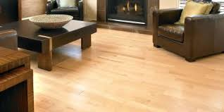 bamboo hardwood flooring vs laminate hardwood flooring