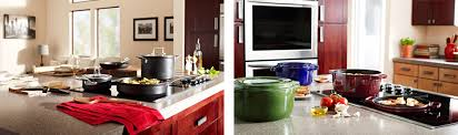 black friday pots and pans set cookware sets cooking pots and pans kitchenaid