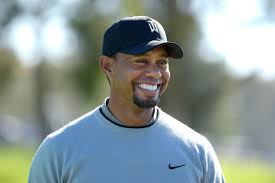 Tiger Woods What To Make Of Tiger Woods U0027 Short But Happy Return At Torrey