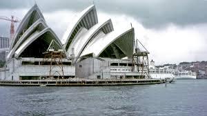 home design expo sydney sydney opera house designing buildings wiki