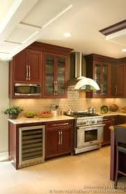 kitchen counters and backsplashes kitchen countertop backsplash ideas tile granite subscribed me