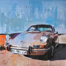 lexus lfa kaufen porsche carrera gt cars automotive art and porsche 911