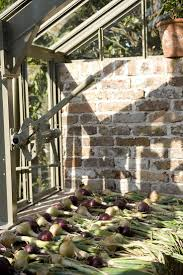 Greenhouse Shed Designs by 1211 Best Greenhouse Images On Pinterest Garden Sheds