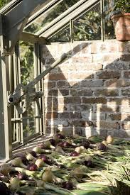 1213 best greenhouse images on pinterest garden sheds