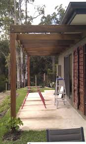 Pergola Corner Designs by Best 25 Diy Pergola Ideas On Pinterest Pergola Outdoor Pergola