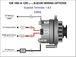 wiring gooseneck trailer wiring diagram hey i just got my find